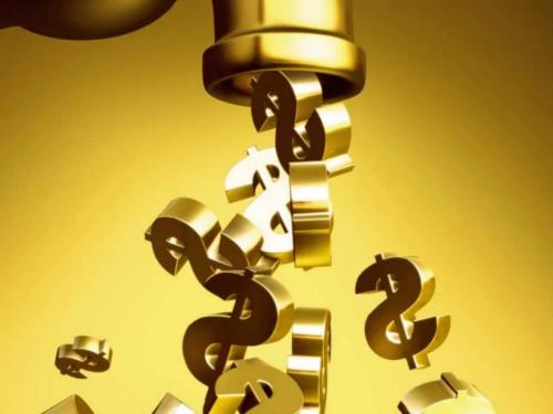 Несколько способов, позволяющих увеличить денежный поток