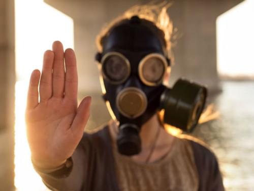 Мастер Дзен рассказал опризнаках токсичных людей илучшем способе противодействия им