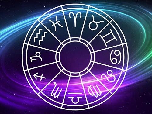 Женский гороскоп нанеделю с9по15ноября 2020 года
