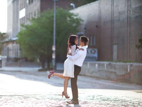 6способов укрепить духовную связь стеми, кого вылюбите