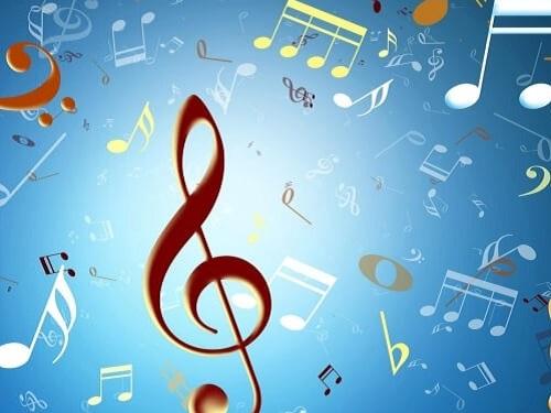 Если песня «заела» вголове: очем расскажут навязчивые мелодии