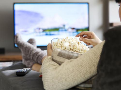 Как любимые фильмы влияют наэнергетику, ичто смотреть, чтобы привлечь счастье