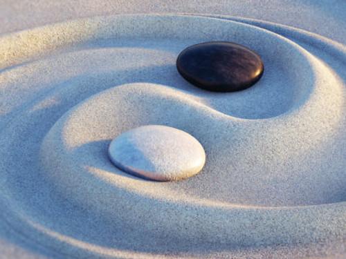 8принципов дзен, которые изменят вашу жизнь