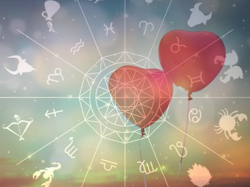 Любовный гороскоп нанеделю с16по22ноября 2020 года