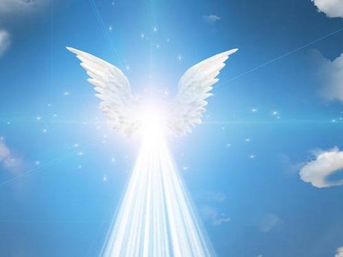 Часы ангела надекабрь 2020 года
