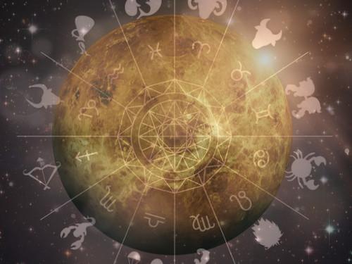Венера вСкорпионе с21ноября 2020года: астрологический прогноз для Знаков Зодиака