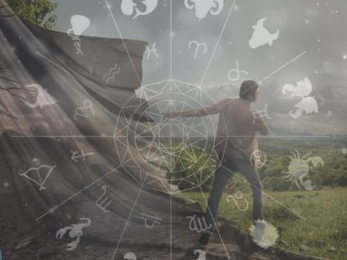 Кто такие кардинальные Знаки Зодиака вастрологии