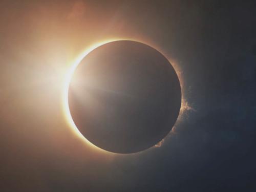 Последнее лунное затмение 2020года: что нужно успеть сделать до30ноября