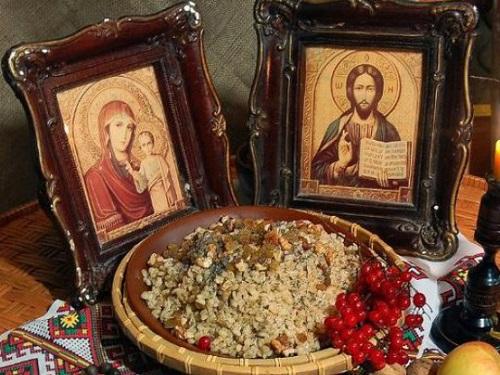 Начало рождественского поста 28ноября 2020года: обычаи, традиции, молитвы