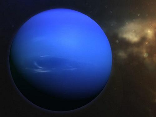 Конец ретро-Нептуна 29ноября 2020года: три Знака Зодиака обретут уверенность иденьги