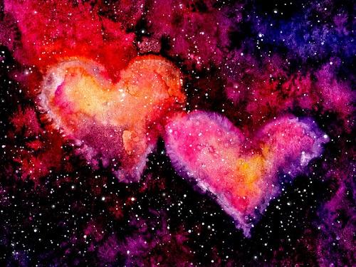 Любовный гороскоп нанеделю с7по13декабря 2020 года