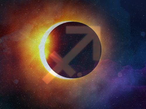 Последнее затмение 2020года: что оно предвещает иочем предостерегают астрологи