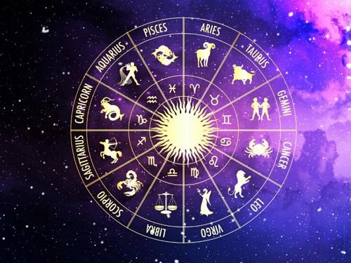 Финансовый гороскоп нанеделю с4по10января 2021 года