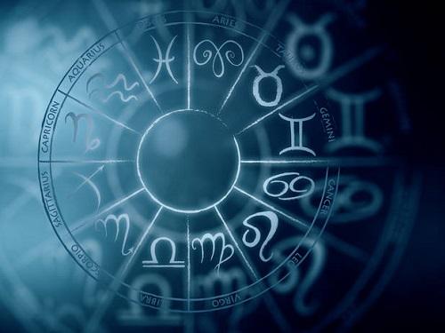 Каким будет девиз для каждого Знака Зодиака на2021 год