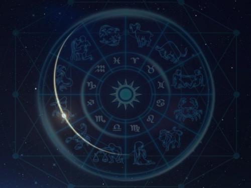Новая Луна вСтрельце 14декабря 2020года: ключ куспеху для каждого Знака Зодиака