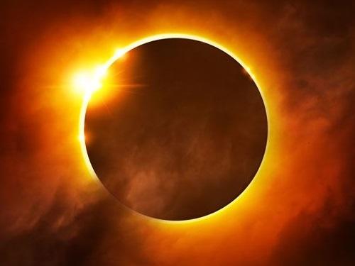 Солнечное затмение 14декабря 2020года: что можно делать ичто нельзя