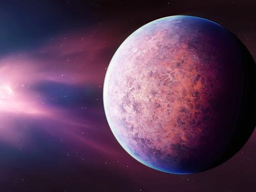 Сюрпризы отМеркурия вянваре 2021года: маленькая планета ибольшие успехи