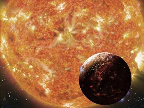 Соединение Солнца иМеркурия: главные риски ипроблемы на20декабря 2020 года