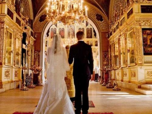 Православный календарь свадеб на2021 год
