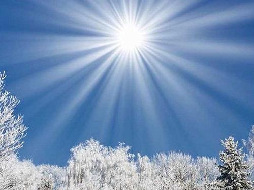 Зимнее солнцестояние 21декабря 2020года: 5способов привлечь удачу иблагополучие