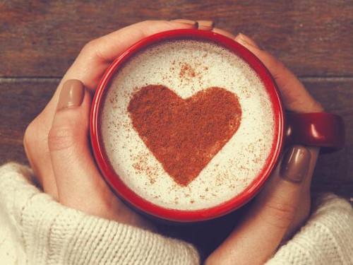 5сильных практик попривлечению любви отпарапсихологов