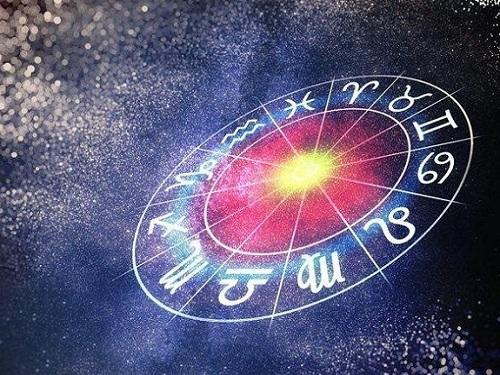 Гороскоп наянварь 2021 года