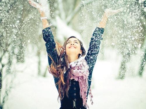 5вещей, откоторых нужно отказаться вянваре 2021года, чтобы стать счастливее