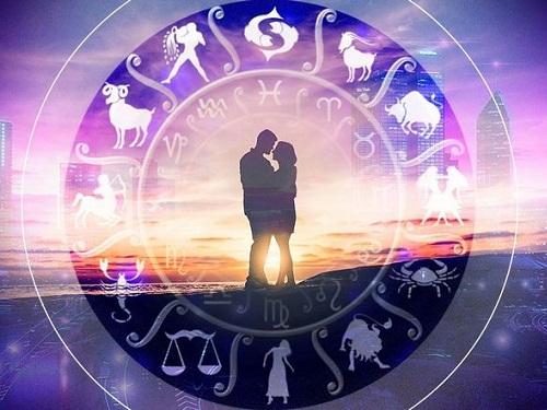 Любовный гороскоп нанеделю с28декабря 2020 по3января 2021 года