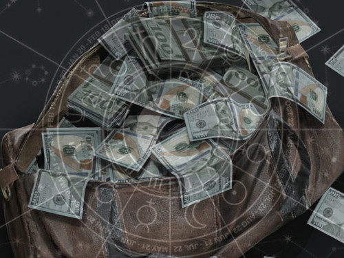 Какие Знаки Зодиака разбогатеют в2021 году