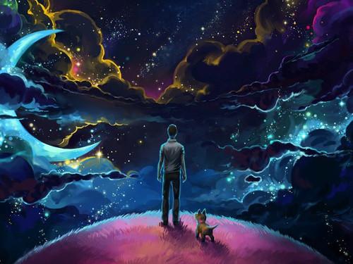 5законов Вселенной, окоторых важно помнить в2021 году