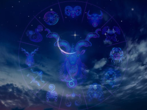 Новая Луна вКозероге 13января 2021года: ключ куспеху для каждого Знака Зодиака