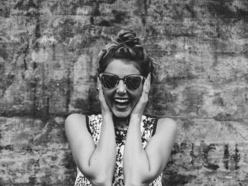 5привычек людей, которые все успевают исчастливы