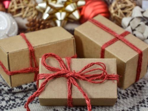5предметов, откоторых нужно избавиться наСтарый Новый год