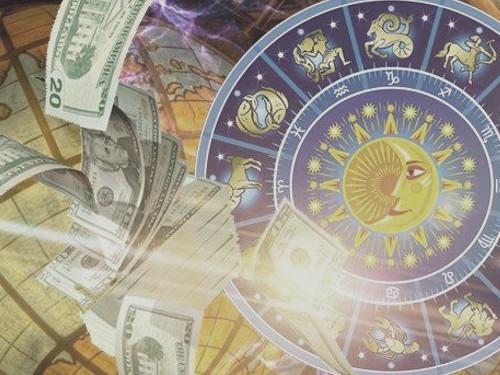 Полная Луна вянваре 2021года: какие Знаки Зодиака разбогатеют