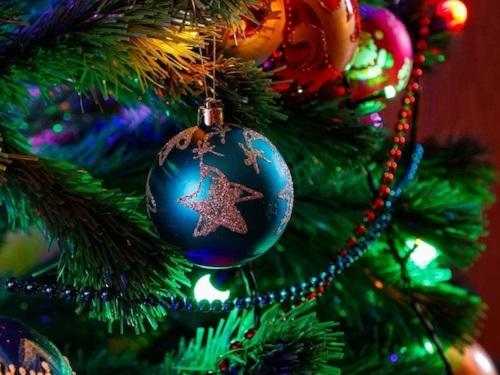 Старый Новый год: три обряда наудачу ибогатство в2021 году