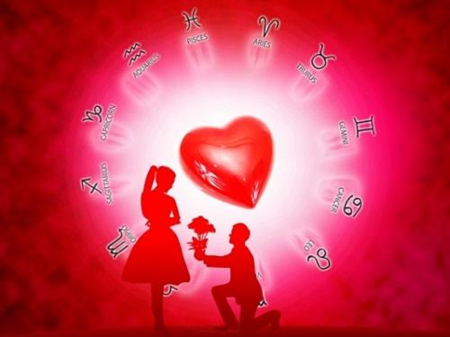 Любовный гороскоп нанеделю с18по24января 2021 года