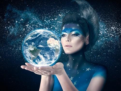 Женский гороскоп нанеделю с18по24января 2021 года