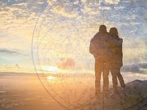 Знаки Зодиака, которым нужно быть осторожнее влюбви
