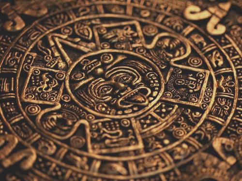 Гороскоп майя на2021 год