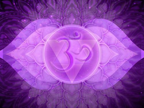 Духовные чакры: как ихраскрыть икак сними работать