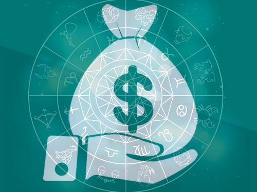 Финансовый гороскоп нанеделю с25по31января 2021 года