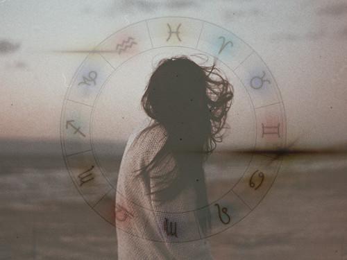 Какой знак вас никогда неполюбит согласно гороскопу