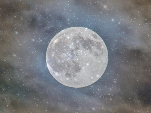 Полнолуние воЛьве: какие Знаки Зодиака столкнутся ссоблазнами 28января