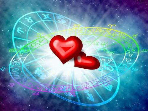 Любовный гороскоп нанеделю с1по7февраля 2021 года