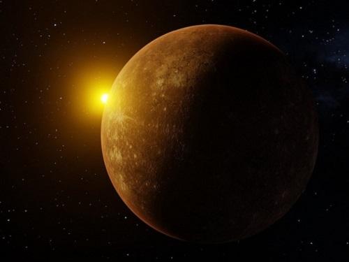 Опасности ретроградного Меркурия: как избежать неприятных сюрпризов вфеврале 2021 года