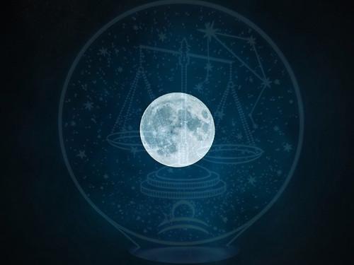 Перигей Луны 3февраля 2021года: каким Знакам Зодиака повезет сегодня