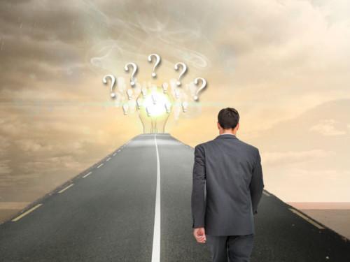 7знаков отмироздания, что выстоите наместе иупускаете удачу