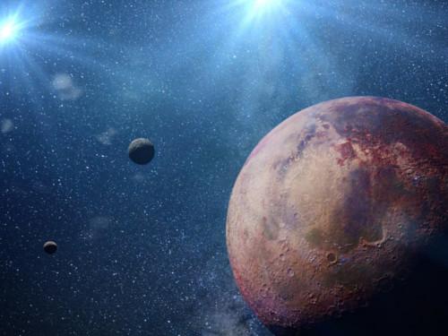 Как Меркурий влияет наЗнаки Зодиака