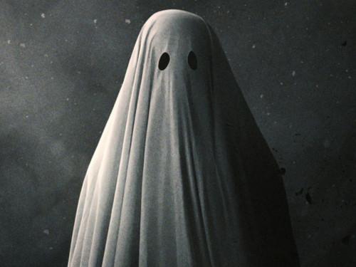 Как понять, что выдома неодни: 7сигналов о том, что рядом свами живут призраки