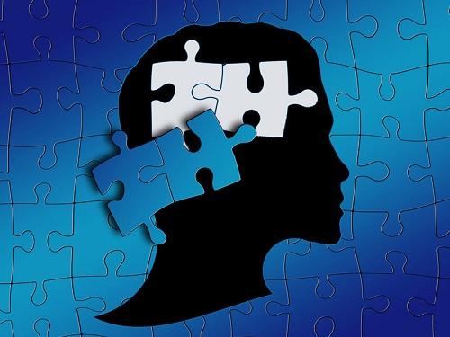 5мыслей, которые программируют человека наболезни инеудачи